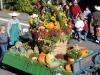 erntedankfest-201221a