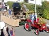 erntedankfest-201223a
